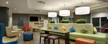 Home And Design Show In Charleston Sc Home2 Suites By Hilton North Charleston Sc Hotel