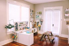 diy play kitchen pretend play area at home with natalie img 0427