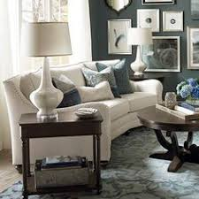 curved couch new traditional curved sofas furniture living room pinterest