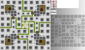 stronghold kingdoms castle design guide guidescroll