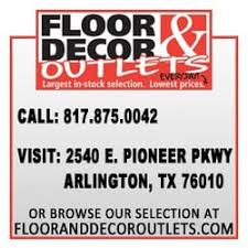 Floors And Decor Dallas Floor U0026 Decor 23 Photos U0026 36 Reviews Home Decor 2350 Alberta