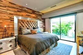 Images Of Interior Design Of Bedroom Industrial Interior Design Bedroom Image Gallery Of Best