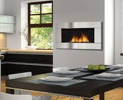 Regency Gas Fireplace Inserts by Regency Hz30e Gas Fireplace