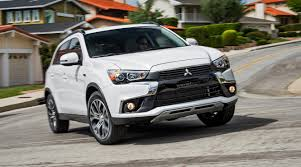asx mitsubishi modified 2016 mitsubishi asx mirage facelifts revealed mirage here next