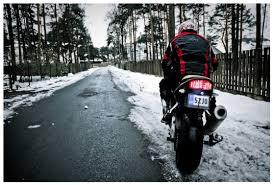 Winter Motorcycle Tires Motorcycle Riding Allandnieva Me