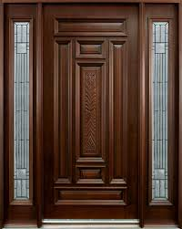 wooden door design in pakistan new home designs latest pooja room
