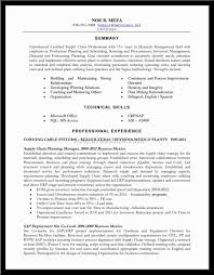 as400 resume samples presentation resume free resume example and writing download examples of resume presentation ppt resume samples powerpoint presentation free to chain management resume sample supply