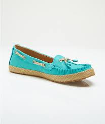 ugg s chivon shoes ugg chivon flats shoes 1004111 at barenecessities com