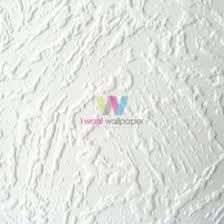 Embossed Paintable Wallpaper Paintable Wallpaper Backing Paper U0026 Textured Wallpaper I Want