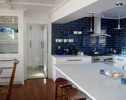 Blue Tile Kitchen Backsplash Interior Lowes Tile Backsplashes For Kitchen Best Of Lowes