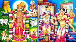 Hindu Temple Floor Plan by Past And Upcoming Events D Fw Hindu Temple Society Ekta Mandir