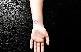 21 wrist designs ideas design trends premium psd