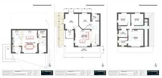 apartment garage floor plans garage conversion design apartment garage conversion apartment