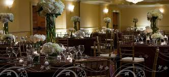 new orleans wedding new orleans weddings at renaissance new orleans arts hotel