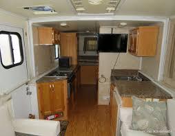 trailmanor floor plans 2010 trailmanor 3023 007267 go play rv center in flint tx texas