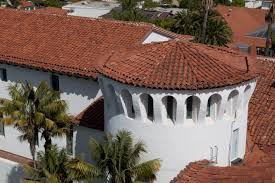 American Colonial Houses Spanish House Styles Architecture Inspired By Spain