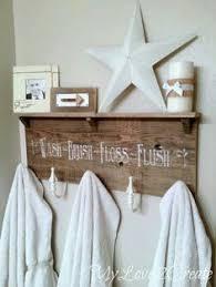 bathroom towel hooks ideas diy towel rack with a shelf bathroom hooks hook rack and