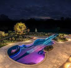 swimming pools 16 of the world s most awesome swimming pools