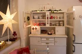 wohnzimmer weihnachtlich dekorieren unsere weihnachtliche küche cozy and cuddly