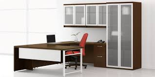 Office Furniture Storage Solutions by Beautiful Home Office File Storage Solutions Part 9 Beautiful