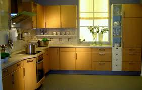 Kitchen Diner Extension Ideas Kitchen Unique Design Kitchen Exhaust Fans Pleasant Tiles Design