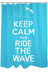 Surfer Shower Curtain Cheap Home Decor Curtain Find Home Decor Curtain Deals On Line At