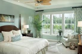 24 light blue bedroom designs decorating ideas design tropical bedroom ideas home design plan