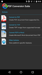 pdf to apk converter pdf conversion suite android apps on play