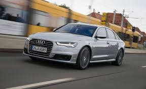 audi a6 model car 2016 audi a6 a7 s6 s7 and rs7 prepare to pay more car