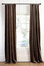 Window Curtain Double Rods Bed Bath And Beyond Double Curtain Rod Brackets Nrtradiant Com