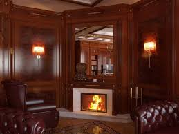 Dimplex Electric Fireplace Insert Living Room Wonderful Electric Fireplace Heater Lowes Dimplex