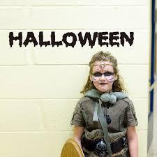 halloween wall stickers online get cheap halloween windows aliexpress com alibaba group