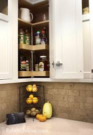 how to organize a lazy susan cabinet lazy susan you re fired orgodomo
