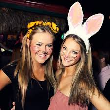 89 best sorority social themes images on costume