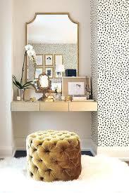 home decor okc gold leaf home decor home decor stores okc mindfulsodexo