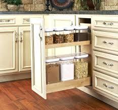 kitchen cabinet sliding shelves cabinet pull out drawers ikea roll out cabinet drawers kitchen