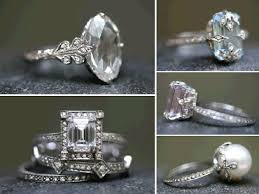 vintage antique engagement rings wedding bands for vintage antique engagement rings bits