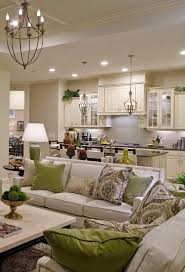 Best  Green Family Rooms Ideas On Pinterest Green Living Room - Gorgeous family rooms