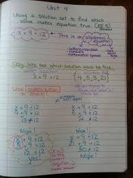 28 8th grade notetaking guide answers 134356 grade 8 earth