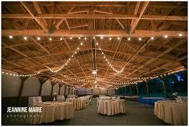 barn wedding venues mn maple ridge farm minnesota farm wedding minnesota barn wedding