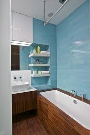 82 best bathroom layouts u0026 ideas images on pinterest bathroom