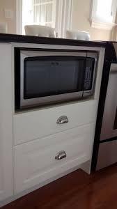 ikea base cabinet built inowave sektion testimonials installer