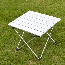Outdoor Patio Furniture Reviews by Folding Patio Tables Reviews Online Shopping Folding Patio
