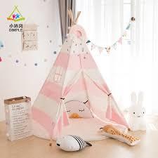 canap駸 fabriqu駸 en 幼兒園帳篷遊戲屋新品 幼兒園帳篷遊戲屋價格 幼兒園帳篷遊戲屋包郵