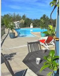 chambre d hote var la bastide des cades villa avec piscine aiguines chambre d hote dans