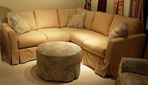 custom sectional sofas winsome custom covers sectional sofa unique on furniture with