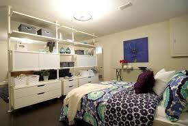 apartment condo bedroom decorating ideas 600 square foot