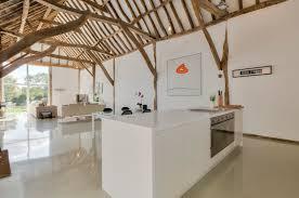 ina garten barn floor plan barn conversion kitchen designs home design
