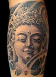 15 best buddha tattoos for men images on pinterest mandalas