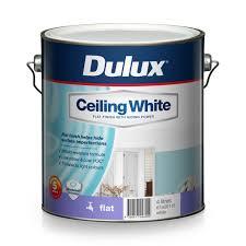 Washable Ceiling Paint by View Premium Ceiling Paint Range From Dulux Dulux